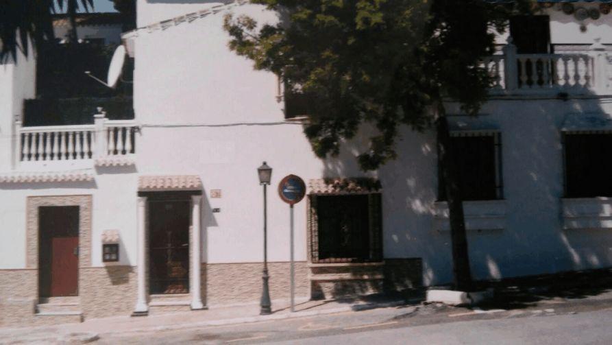 Ref:AM1163 Townhouse For Sale in La Cala de Mijas