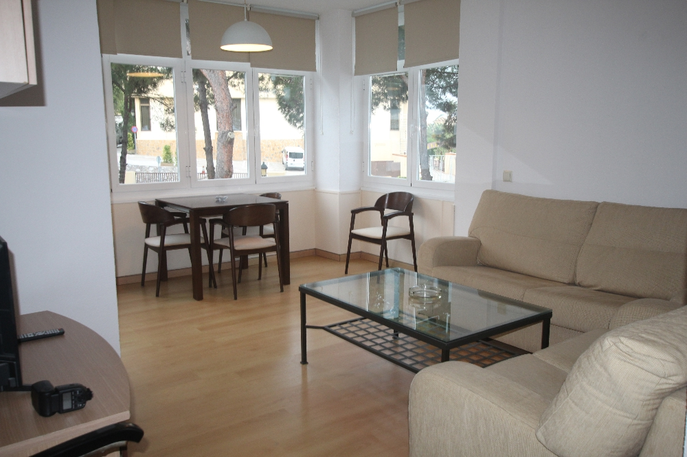 Ref:AM1595 Apartment For Sale in Elviria