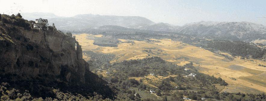 views-from-ronda-3