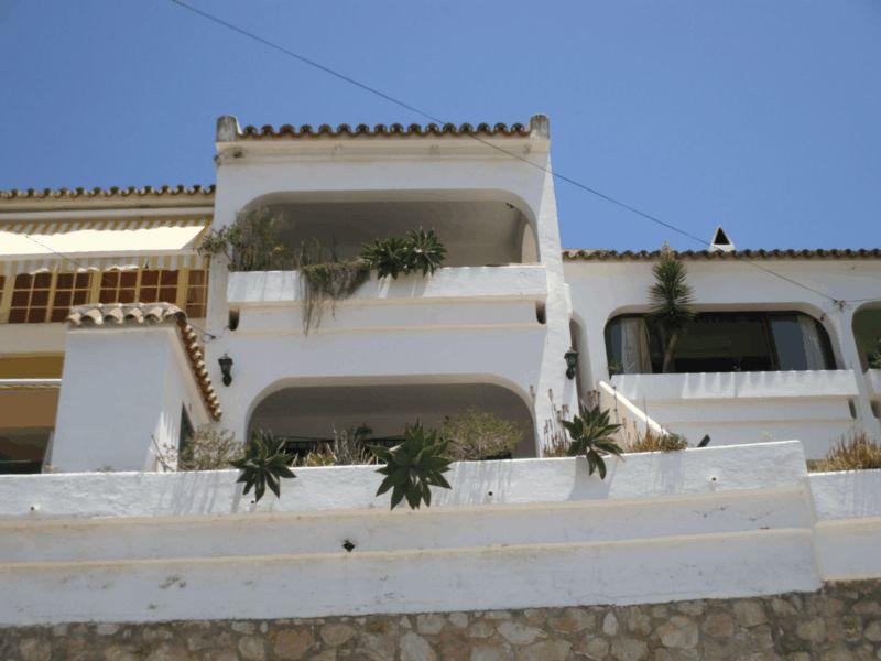 Ref:AM1497 Apartment Duplex For Sale in Mijas Costa