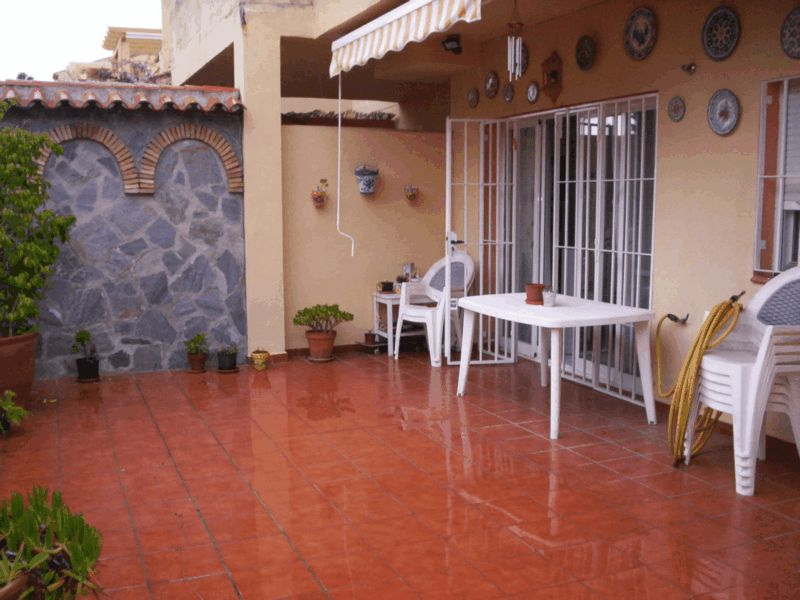 Ref:AM1922 Apartment For Sale in Marbella