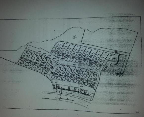 plan-townhouses