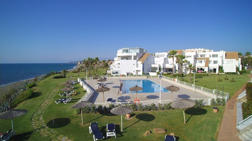 Ref:AM2314 Townhouse For Sale in Casares