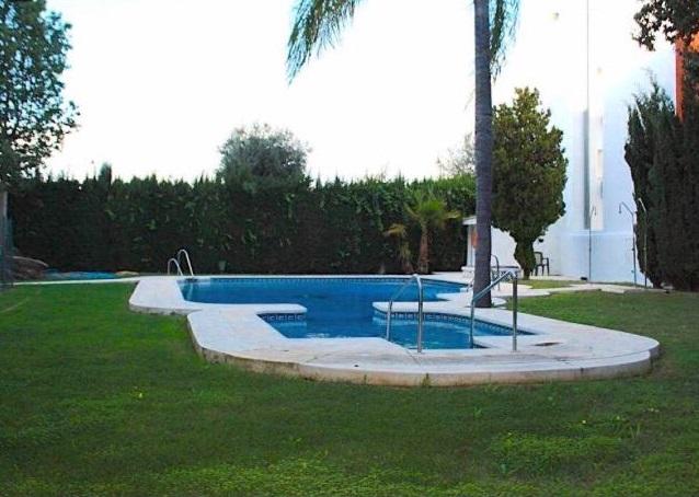 Ref:AM2711 Apartment For Sale in Mijas Costa