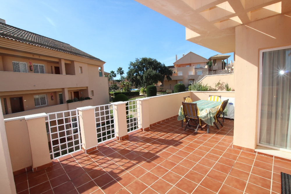 Ref:AM2629 Apartment For Sale in Elviria