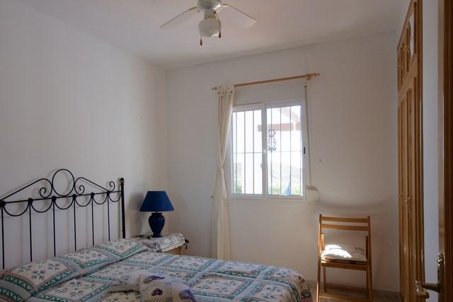 18 slaapkamer 2
