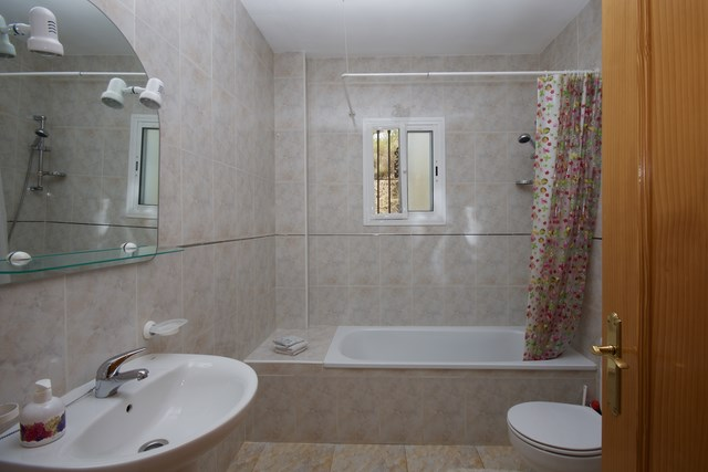 20 badkamer 2