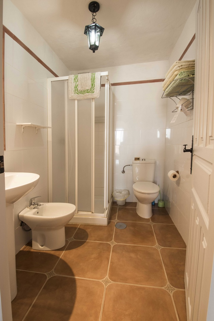 9. 19HC022 - bathroom 3.1 (Copiar)
