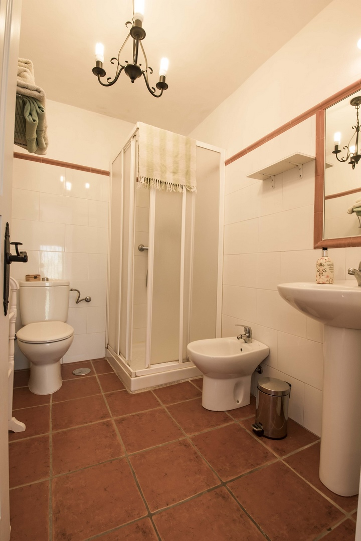 5. 19HC022 - bathroom 4.1 (Copiar)