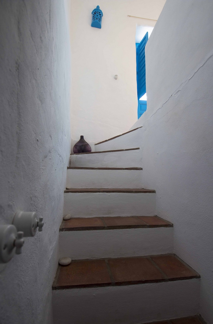 12. 20HC004 - Stair to 3rd bedroom 1.1 (Copiar)
