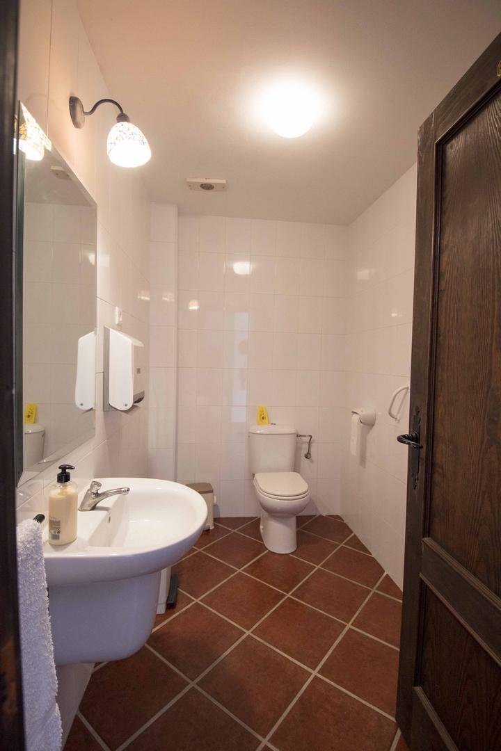 15. 20HC003 - Womens guest toilet 1.1 (Copiar)