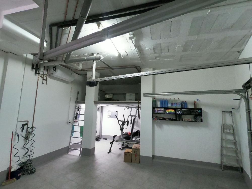 garageGym