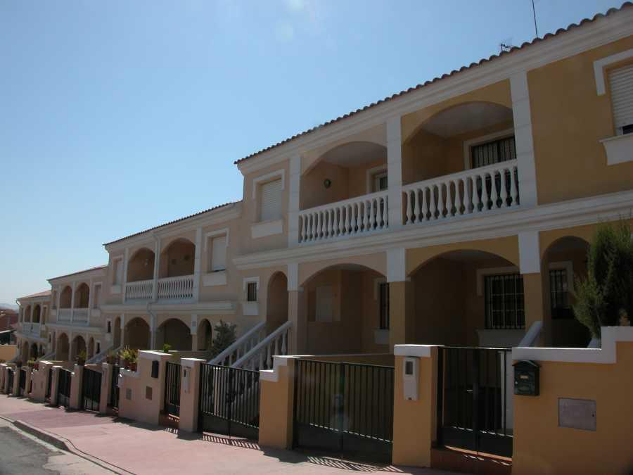 Vendre Maison de village Cártama