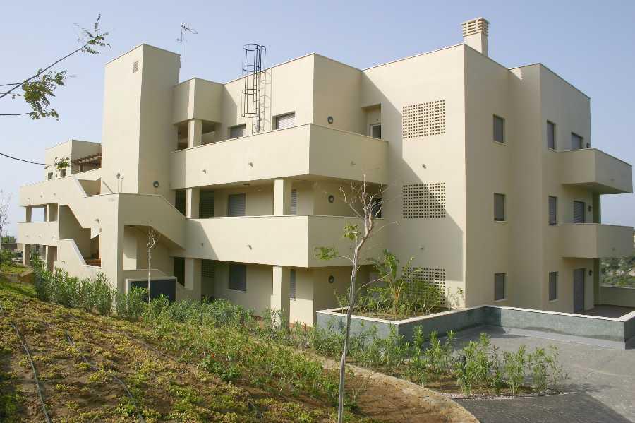Venta Apartamento Manilva