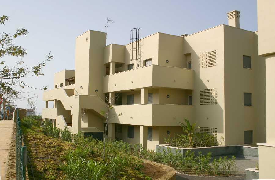 Vendre Appartement Manilva
