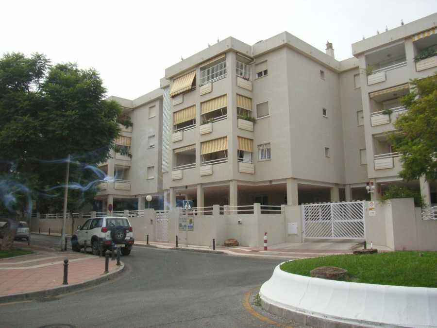 Vendre Appartement Torremolinos