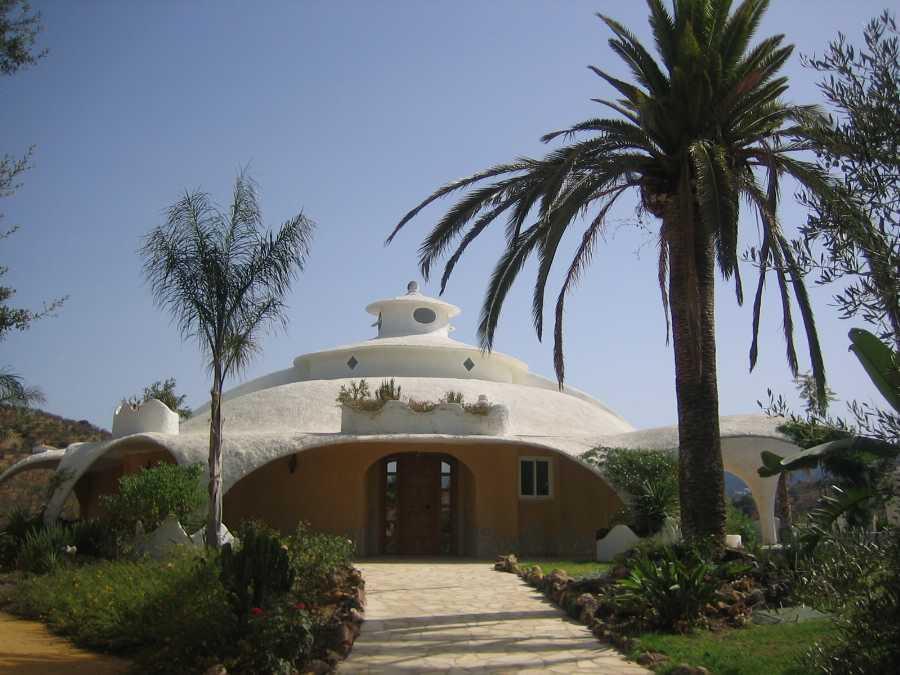 Vendre Villa Monda