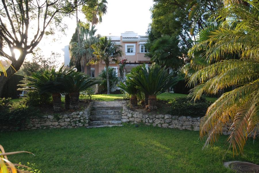 Vendre Maison de village Marbella