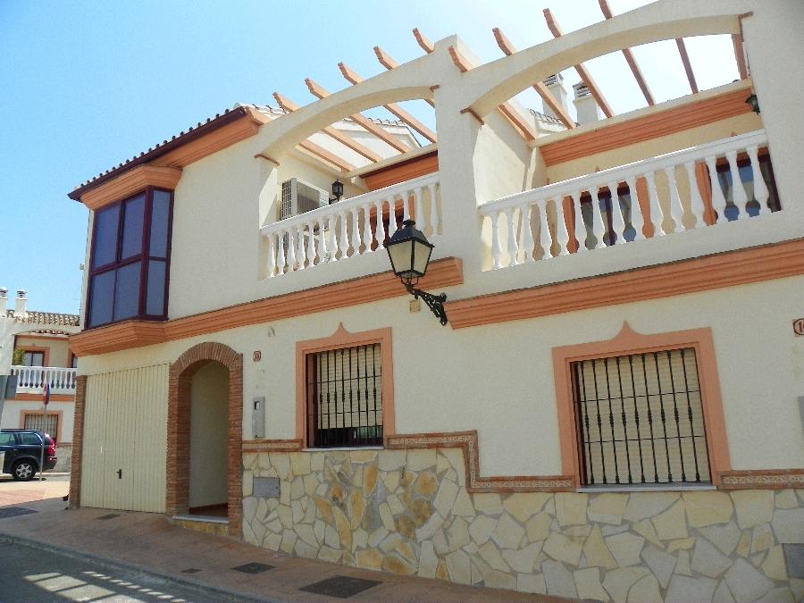 Vendre Maison de village Coín