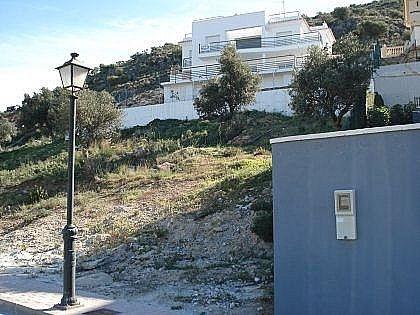Venta Villa Coín