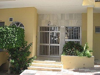 Vendre Appartement Alhaurín El Grande