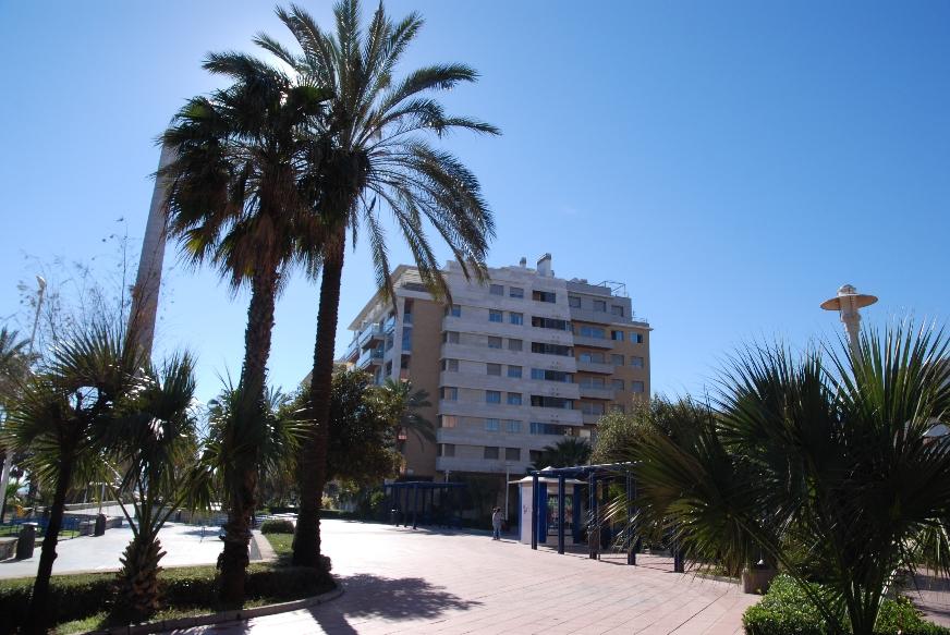 Vendre Appartement Málaga