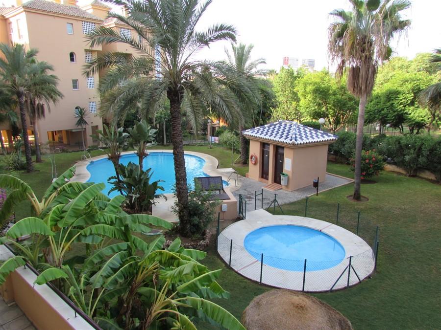 Vendre Appartement Fuengirola