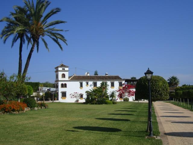Vendre Propriété/Immeuble(Urbana) Mijas