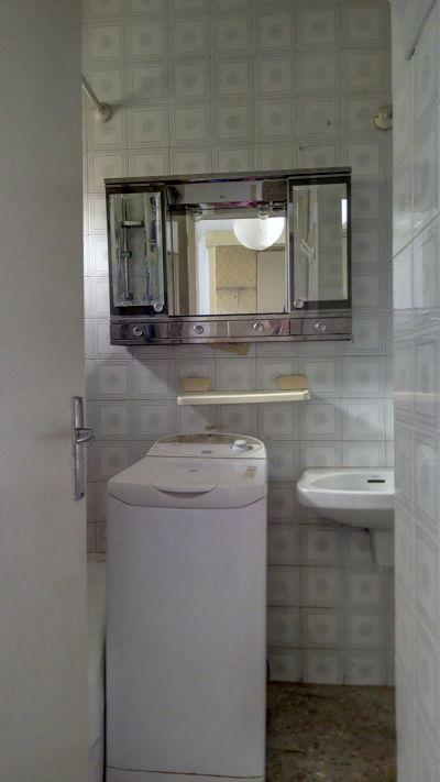 Baño_opt.jpg