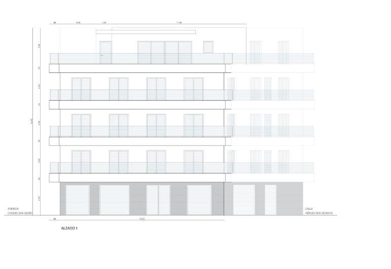 floor plans (2) - Copy