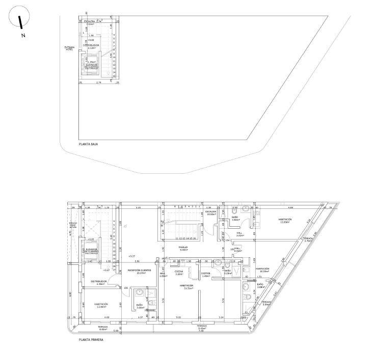 floor plans (4) - Copy