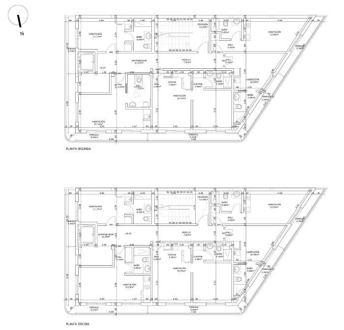 floor plans (5) - Copy