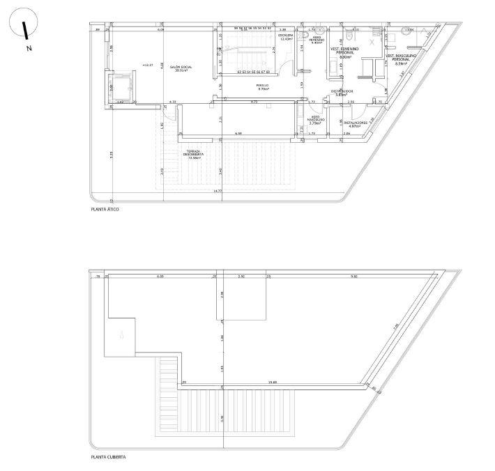 floor plans (6) - Copy