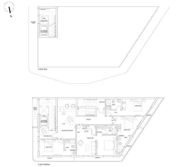 floor plans (7) - Copy