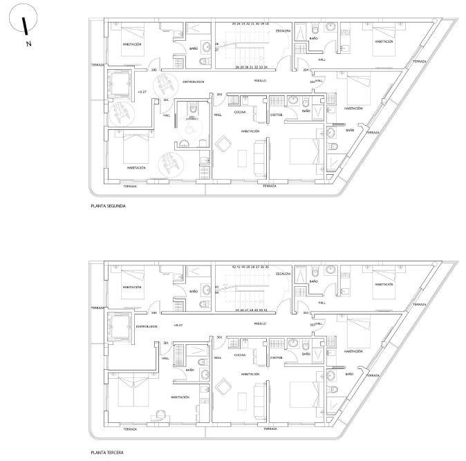 floor plans (8) - Copy