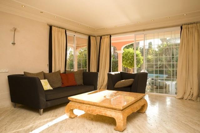 villa-for-rent-nagueles-1