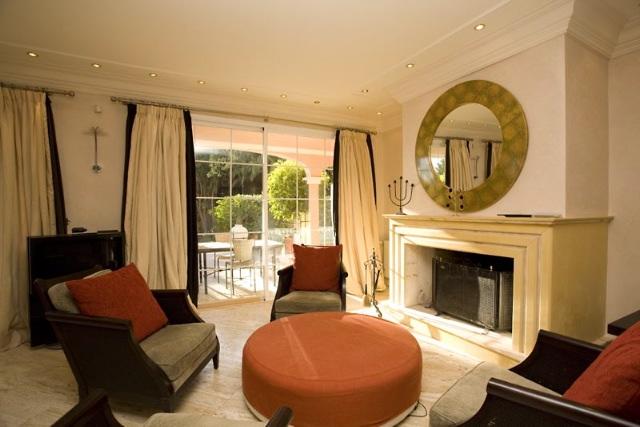 villa-for-rent-nagueles-2