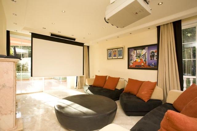 villa-for-rent-nagueles-3