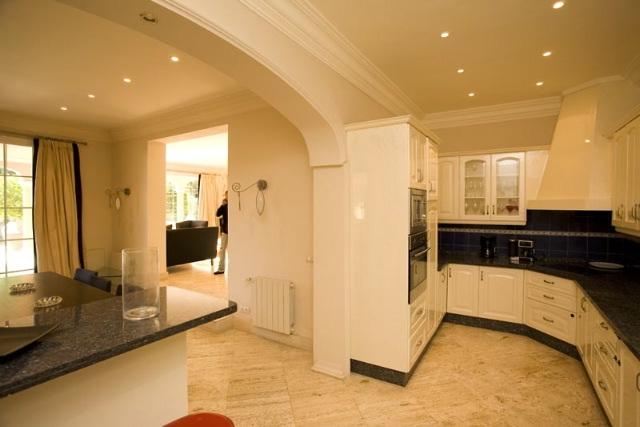 villa-for-rent-nagueles-6