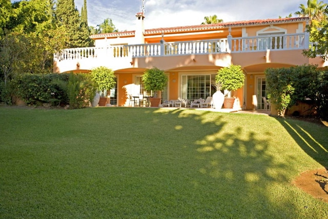 villa-for-rent-nagueles-8