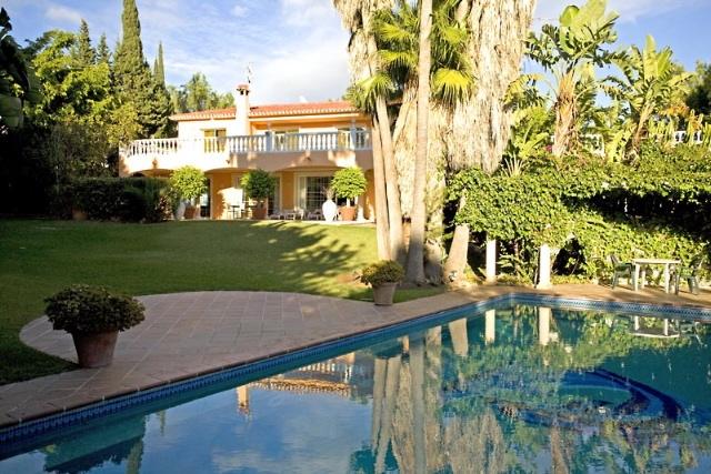 villa-for-rent-nagueles-9