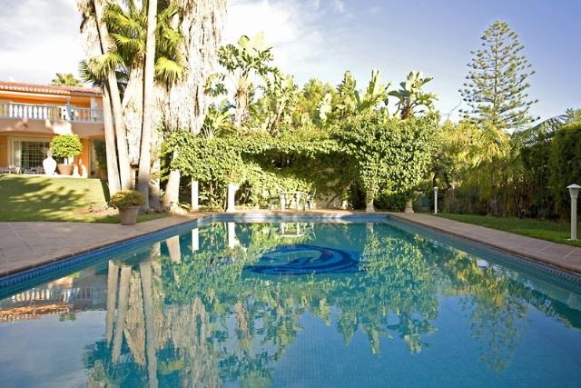 villa-for-rent-nagueles-10