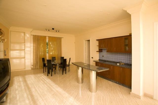 villa-for-rent-nagueles-12