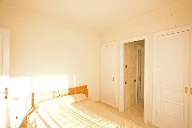 villa-for-rent-nagueles-13