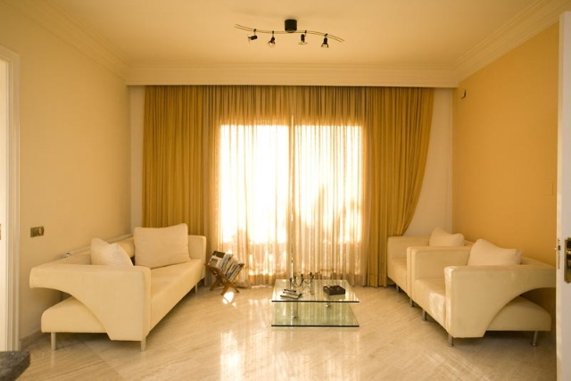 villa-for-rent-nagueles-14