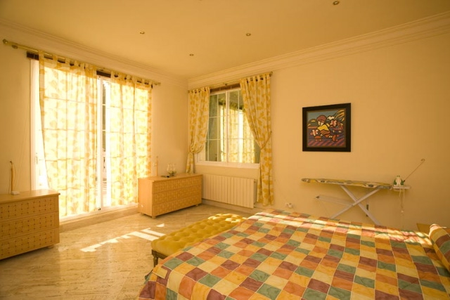 villa-for-rent-nagueles-15