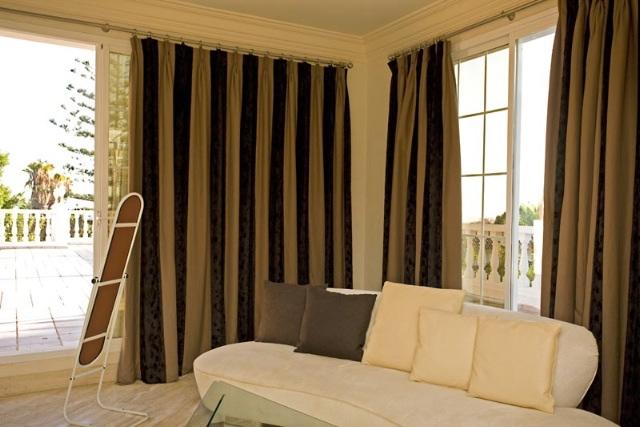 villa-for-rent-nagueles-16