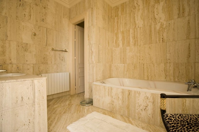 villa-for-rent-nagueles-18
