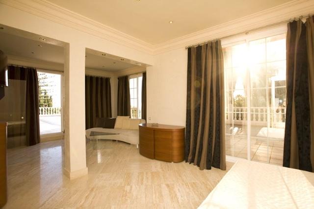 villa-for-rent-nagueles-19
