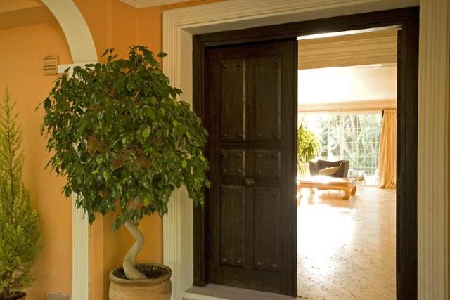 villa-for-rent-nagueles-22